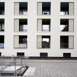 Bamberg, Studicomfort 2