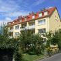 Bayreuth – Ludwig-Thoma-Str. 34 b