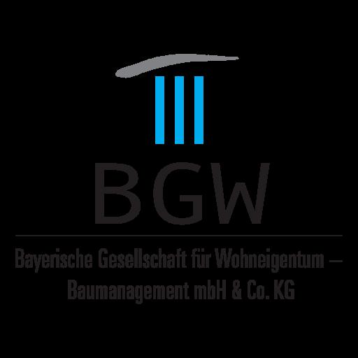 logo-bgw